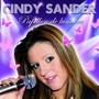 Cindy Sander – Papillon de Lumière