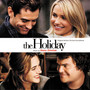 Hans Zimmer The Holiday