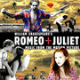 Everclear – Romeo + Juliet