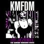 KMFDM – Juke-Joint Jezebel: The Giorgio Moroder Mixes