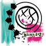 Blink-182 &ndash; Blink-182