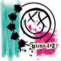 blink 182 – Blink-182
