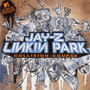 Jay-Z And Linkin Park – Collision Course