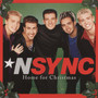 'N Sync Home for Christmas