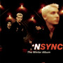 'N Sync – The Winter Album