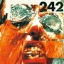 Front 242 &ndash; Tyranny >For You<