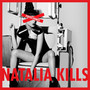 Natalia Kills – Perfectionist [International Version]