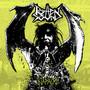 Rotten Sound – Napalm