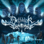 Dethklock – The Dethalbum