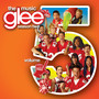 Glee – Glee: The Music, Vol. 5