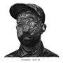 woodkid – Iron EP