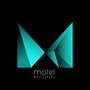 Motel – Multicolor
