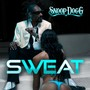 Snoop Dogg Sweat
