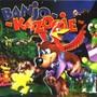 Grant Kirkhope – Banjo-Kazooie Complete Gamerip