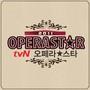 임정희 – Operastar 2011 Part.1