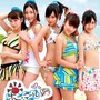AKB48 – Ponytail to Shoushou