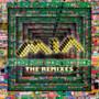 M.I.A. – Internet Connection [the Remixes]