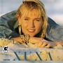Xuxa – Xou da Xuxa 5