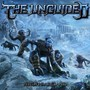 The Unguided – Nightmareland - EP