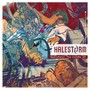 Halestorm &ndash; ReAniMate: The CoVeRs eP