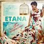 Etana – Free Expression