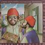 Lonnie Liston Smith Renaissance