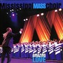 Mississippi Mass Choir – Amazing Love