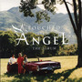 Deana Carter – Touched By an Angel: The Album