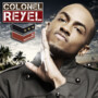 colonel reyel – Au rapport
