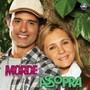 Luan Santana – Morde & Assopra