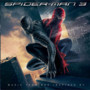 Jet – Spider-Man 3 (OST)