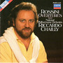 Rossini Ouvertures (National Philharmonic Orchestra, feat. conductor