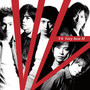 V6 Very Best II, Disc 1