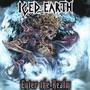 Iced Earth – Enter the Realm