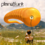 Planet Funk The Illogical Consequence