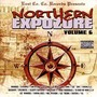 Woodie – Northern Expozure 6