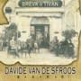 Davide Van De Sfroos – Brèva e Tivàn