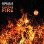 Breakage – Fighting Fire
