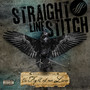 Straight Line Stitch – The Fight of Our Lives (Deluxe Edition)