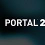 Portal 2 – Portal 2 OST
