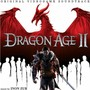 Inon Zur – Dragon Age II Soundtrack (Signature Edition)