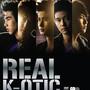 K-OTIC – REAL