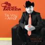 Fidel Rueda – Te Voy A Amar