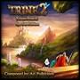 Ari Pulkkinen – Trine 2 OST