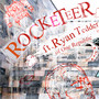 Far East Movement Rocketeer