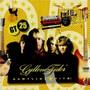 Gyllene Tider – GT 25 - Samtliga Hits!