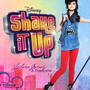 Selena Gomez & The Scene – Shake It Up! Theme Song