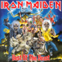 Iron Maiden – Best of the best