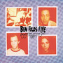 Ben Folds Five – Whatever And Ever Amen (Remastered Edition)