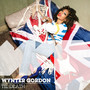 Wynter Gordon – Til Death